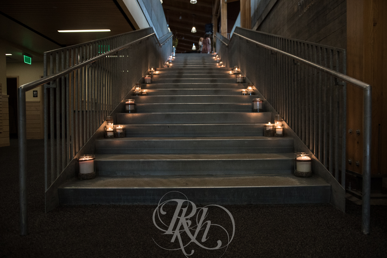 Caitlin & Ben - Minnesota Wedding Photography - Hyland Ski Hill - RKH Images - -12.jpg