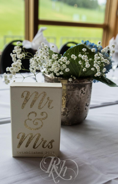Caitlin & Ben - Minnesota Wedding Photography - Hyland Ski Hill - RKH Images - -14.jpg