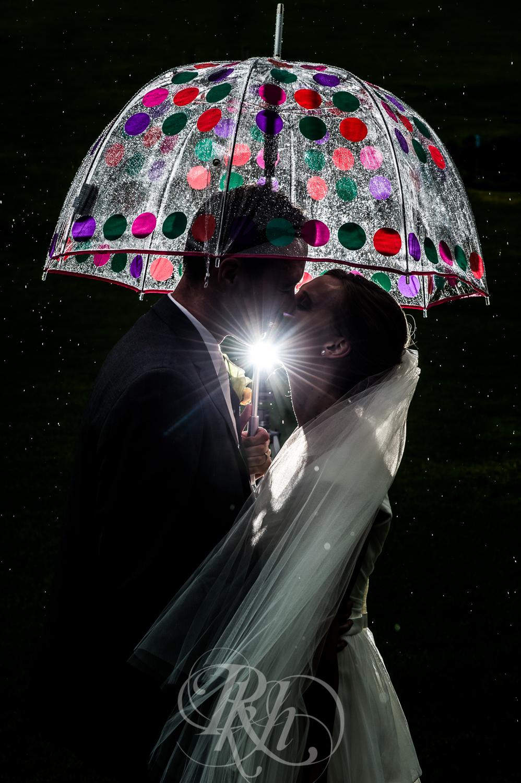Caitlin & Ben - Minnesota Wedding Photography - Hyland Ski Hill - RKH Images - -22.jpg