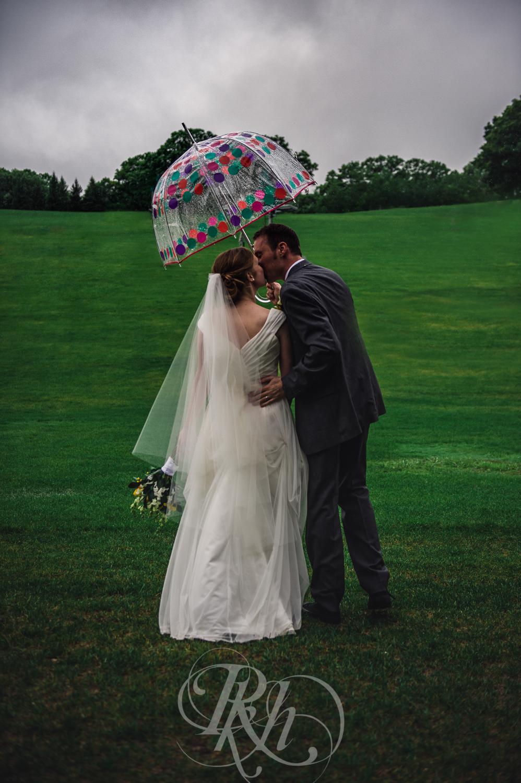 Caitlin & Ben - Minnesota Wedding Photography - Hyland Ski Hill - RKH Images - -23.jpg