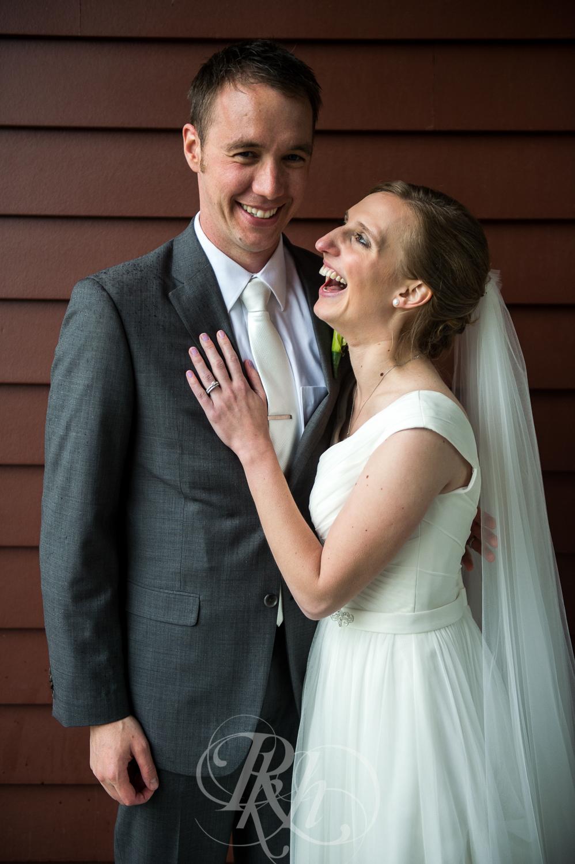 Caitlin & Ben - Minnesota Wedding Photography - Hyland Ski Hill - RKH Images - -24.jpg