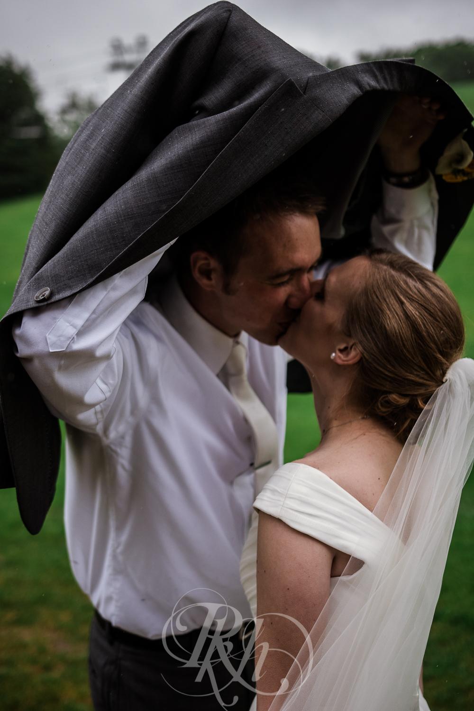 Caitlin & Ben - Minnesota Wedding Photography - Hyland Ski Hill - RKH Images - -25.jpg