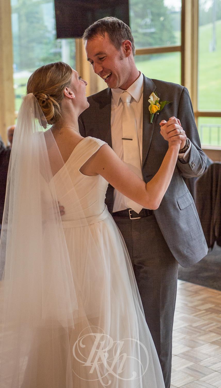 Caitlin & Ben - Minnesota Wedding Photography - Hyland Ski Hill - RKH Images - -26.jpg
