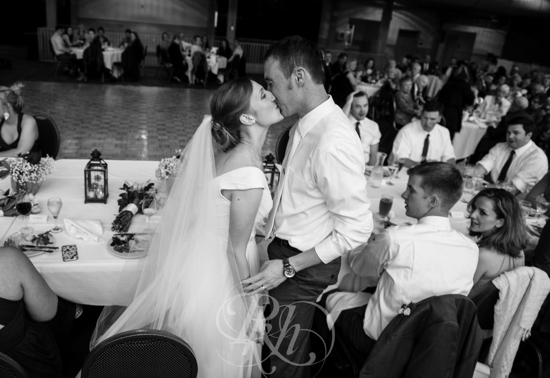 Caitlin & Ben - Minnesota Wedding Photography - Hyland Ski Hill - RKH Images - -28.jpg