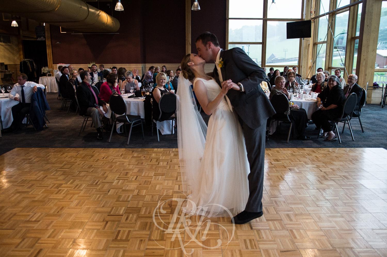 Caitlin & Ben - Minnesota Wedding Photography - Hyland Ski Hill - RKH Images - -27.jpg