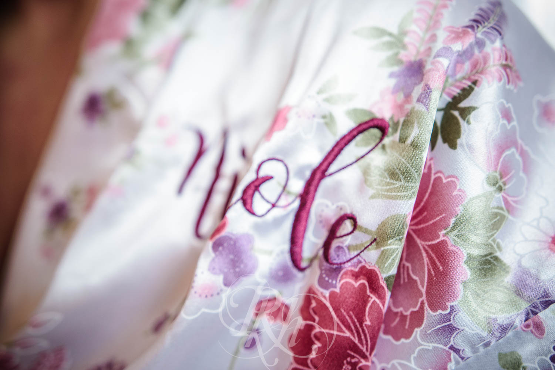 Nicole & Blake - Minnesota Wedding Photography - Minnesota Golf Club - RKH Images - Blog (3 of 44).jpg