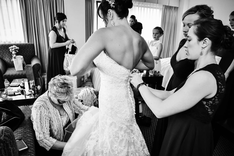 Nicole & Blake - Minnesota Wedding Photography - Minnesota Golf Club - RKH Images - Blog (8 of 44).jpg