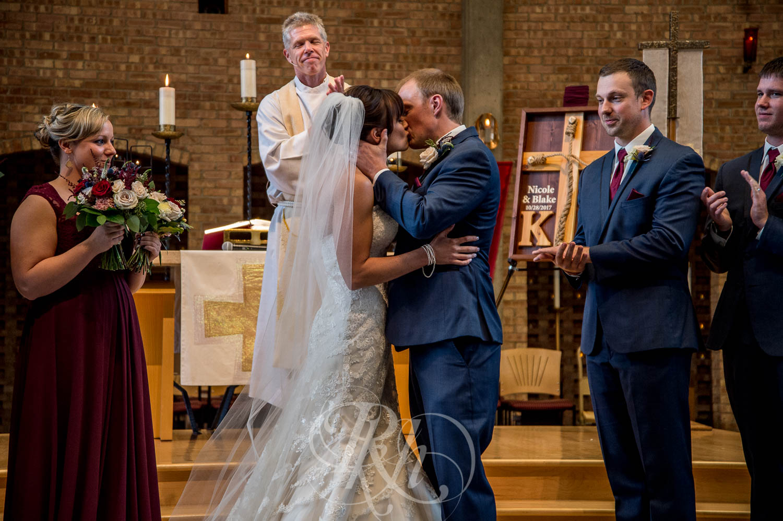 Nicole & Blake - Minnesota Wedding Photography - Minnesota Golf Club - RKH Images - Blog (13 of 44).jpg