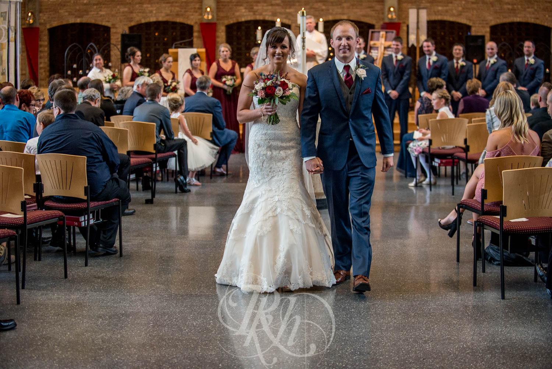 Nicole & Blake - Minnesota Wedding Photography - Minnesota Golf Club - RKH Images - Blog (14 of 44).jpg