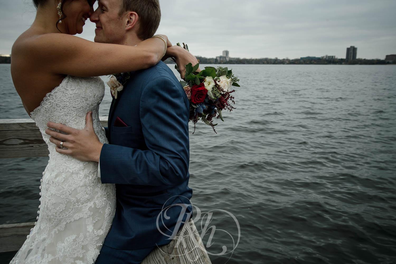 Nicole & Blake - Minnesota Wedding Photography - Minnesota Golf Club - RKH Images - Blog (17 of 44).jpg