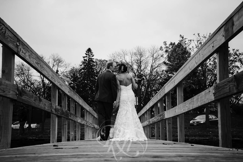 Nicole & Blake - Minnesota Wedding Photography - Minnesota Golf Club - RKH Images - Blog (18 of 44).jpg