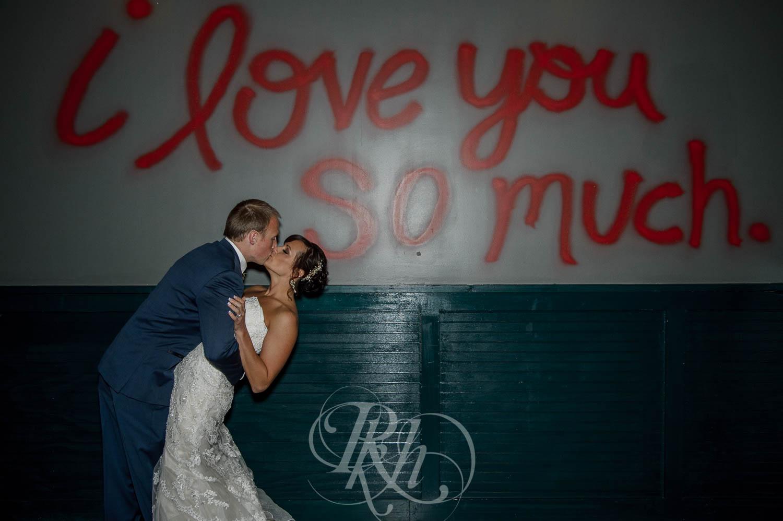 Nicole & Blake - Minnesota Wedding Photography - Minnesota Golf Club - RKH Images - Blog (20 of 44).jpg