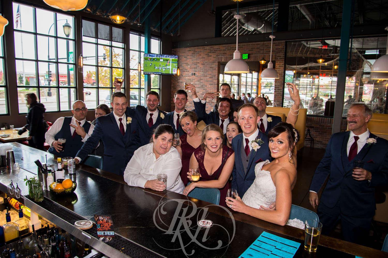 Nicole & Blake - Minnesota Wedding Photography - Minnesota Golf Club - RKH Images - Blog (19 of 44).jpg