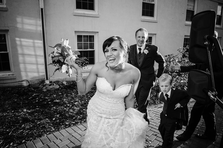 Nicole & Blake - Minnesota Wedding Photography - Minnesota Golf Club - RKH Images - Blog (21 of 44).jpg