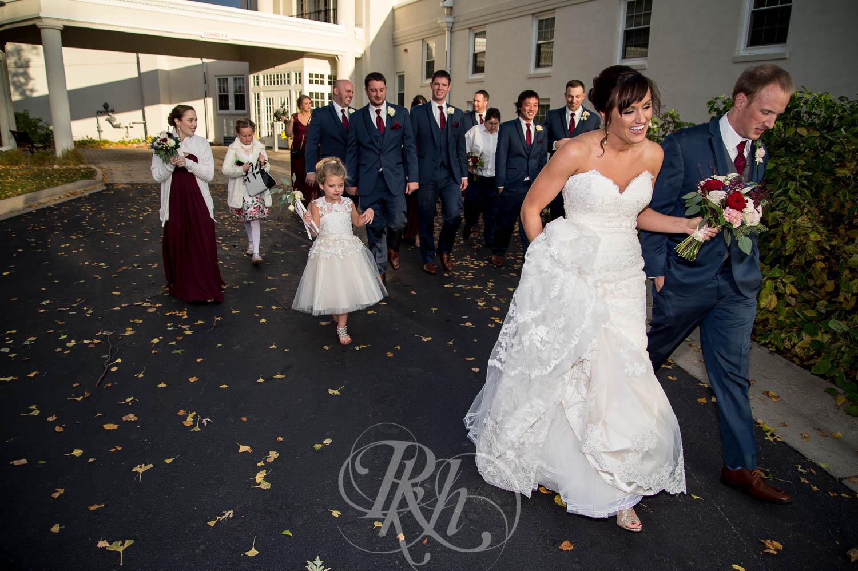 Nicole & Blake - Minnesota Wedding Photography - Minnesota Golf Club - RKH Images - Blog (22 of 44).jpg