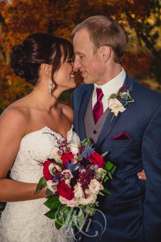 Nicole & Blake - Minnesota Wedding Photography - Minnesota Golf Club - RKH Images - Blog (23 of 44).jpg