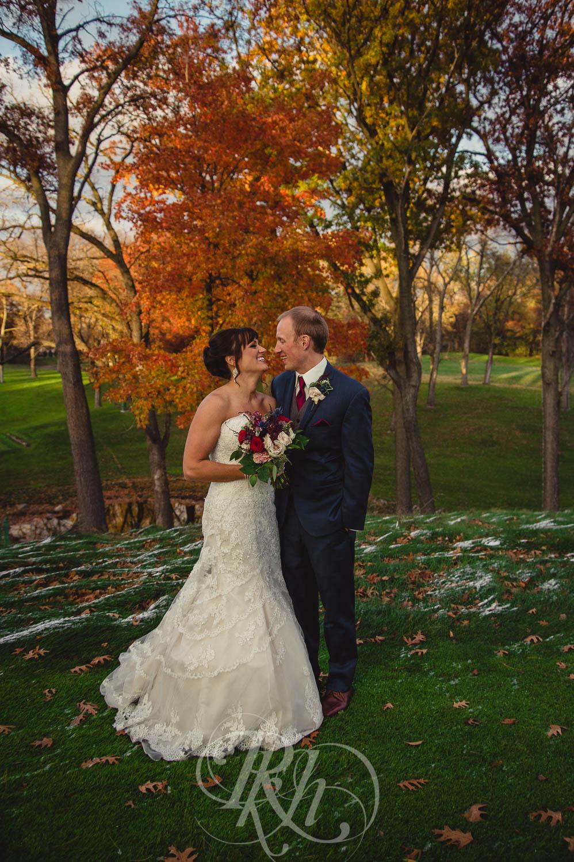 Nicole & Blake - Minnesota Wedding Photography - Minnesota Golf Club - RKH Images - Blog (24 of 44).jpg
