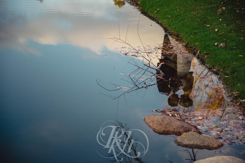 Nicole & Blake - Minnesota Wedding Photography - Minnesota Golf Club - RKH Images - Blog (25 of 44).jpg
