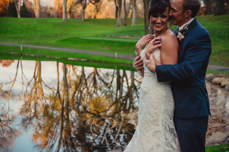 Nicole & Blake - Minnesota Wedding Photography - Minnesota Golf Club - RKH Images - Blog (27 of 44).jpg
