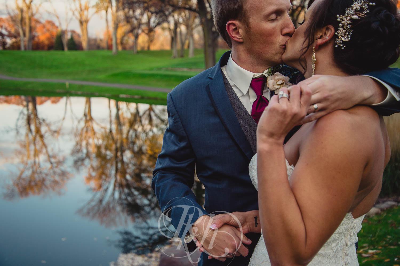 Nicole & Blake - Minnesota Wedding Photography - Minnesota Golf Club - RKH Images - Blog (29 of 44).jpg
