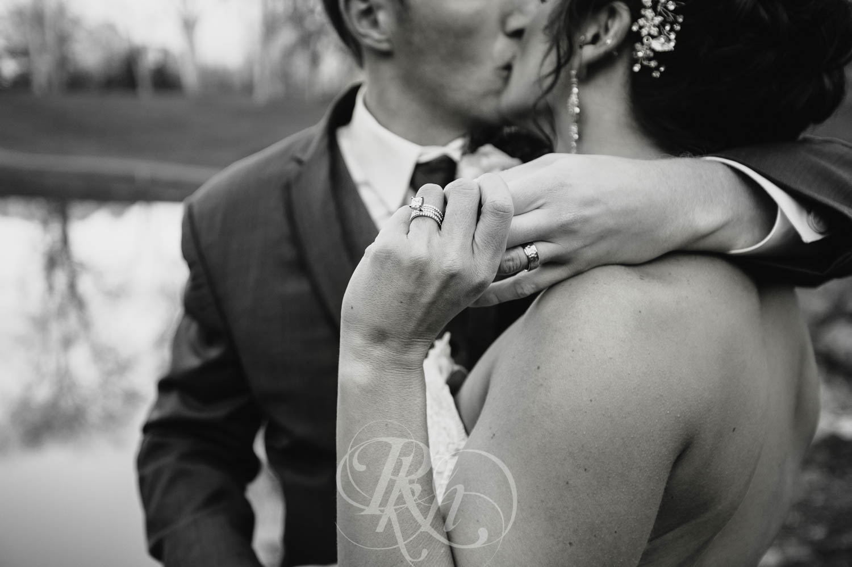 Nicole & Blake - Minnesota Wedding Photography - Minnesota Golf Club - RKH Images - Blog (30 of 44).jpg