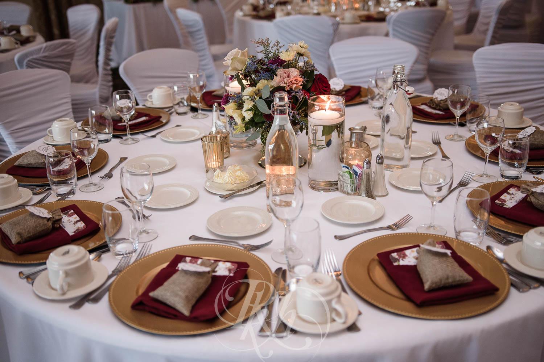 Nicole & Blake - Minnesota Wedding Photography - Minnesota Golf Club - RKH Images - Blog (37 of 44).jpg