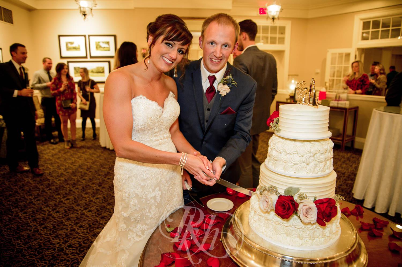 Nicole & Blake - Minnesota Wedding Photography - Minnesota Golf Club - RKH Images - Blog (40 of 44).jpg