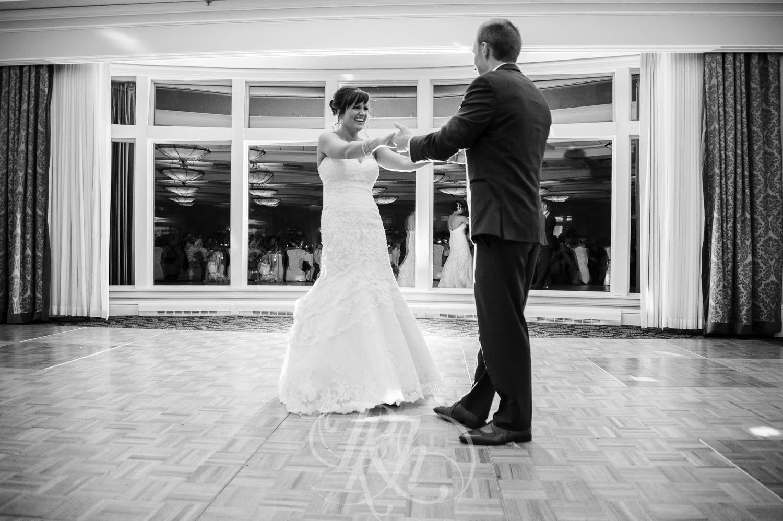 Nicole & Blake - Minnesota Wedding Photography - Minnesota Golf Club - RKH Images - Blog (42 of 44).jpg