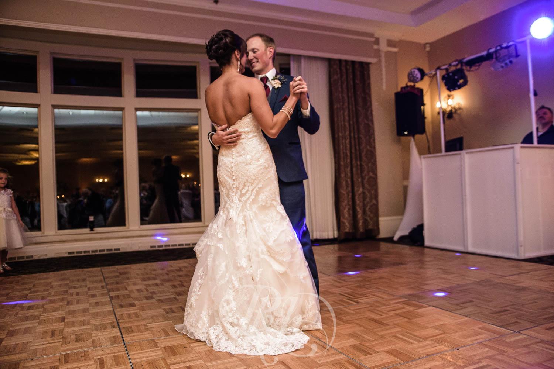Nicole & Blake - Minnesota Wedding Photography - Minnesota Golf Club - RKH Images - Blog (43 of 44).jpg