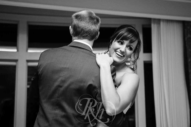 Nicole & Blake - Minnesota Wedding Photography - Minnesota Golf Club - RKH Images - Blog (44 of 44).jpg