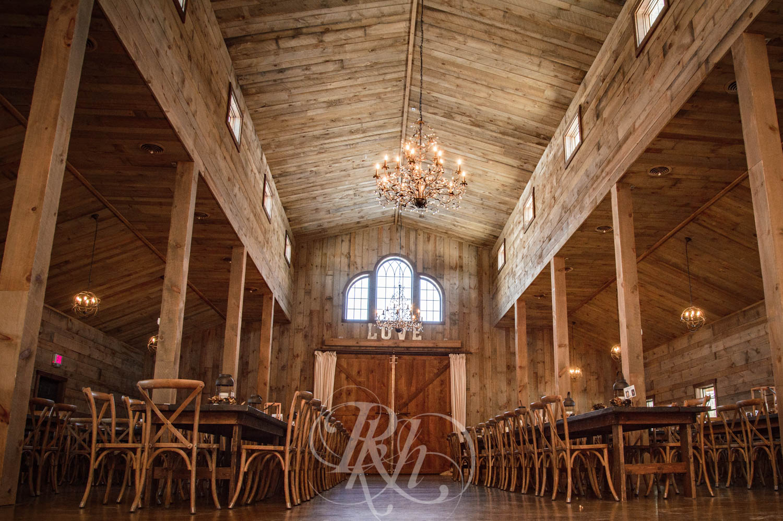 Bridget & Luke - Minnesota Wedding Photography - Creekside Farm Weddings and Events - Winter Wedding - RKH Images  (2 of 60).jpg