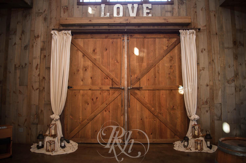 Bridget & Luke - Minnesota Wedding Photography - Creekside Farm Weddings and Events - Winter Wedding - RKH Images  (3 of 60).jpg