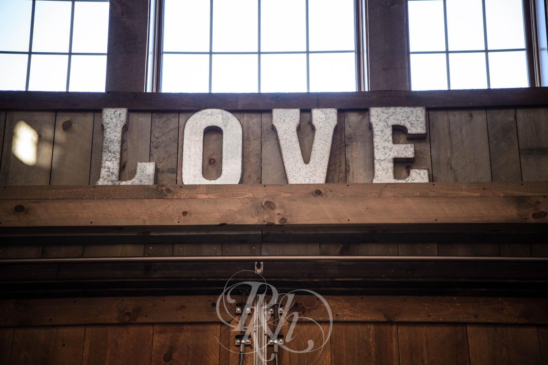 Bridget & Luke - Minnesota Wedding Photography - Creekside Farm Weddings and Events - Winter Wedding - RKH Images  (4 of 60).jpg