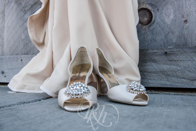 Bridget & Luke - Minnesota Wedding Photography - Creekside Farm Weddings and Events - Winter Wedding - RKH Images  (10 of 60).jpg