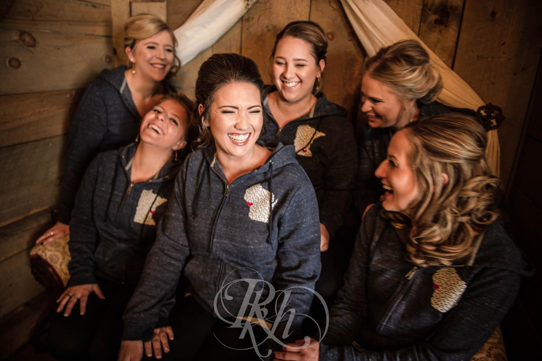 Bridget & Luke - Minnesota Wedding Photography - Creekside Farm Weddings and Events - Winter Wedding - RKH Images  (20 of 60).jpg