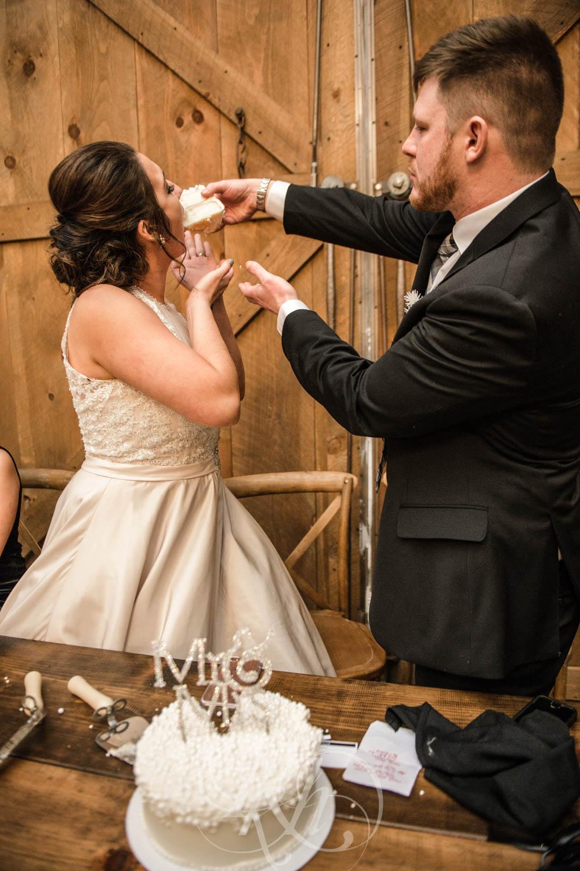 Bridget & Luke - Minnesota Wedding Photography - Creekside Farm Weddings and Events - Winter Wedding - RKH Images  (59 of 60).jpg