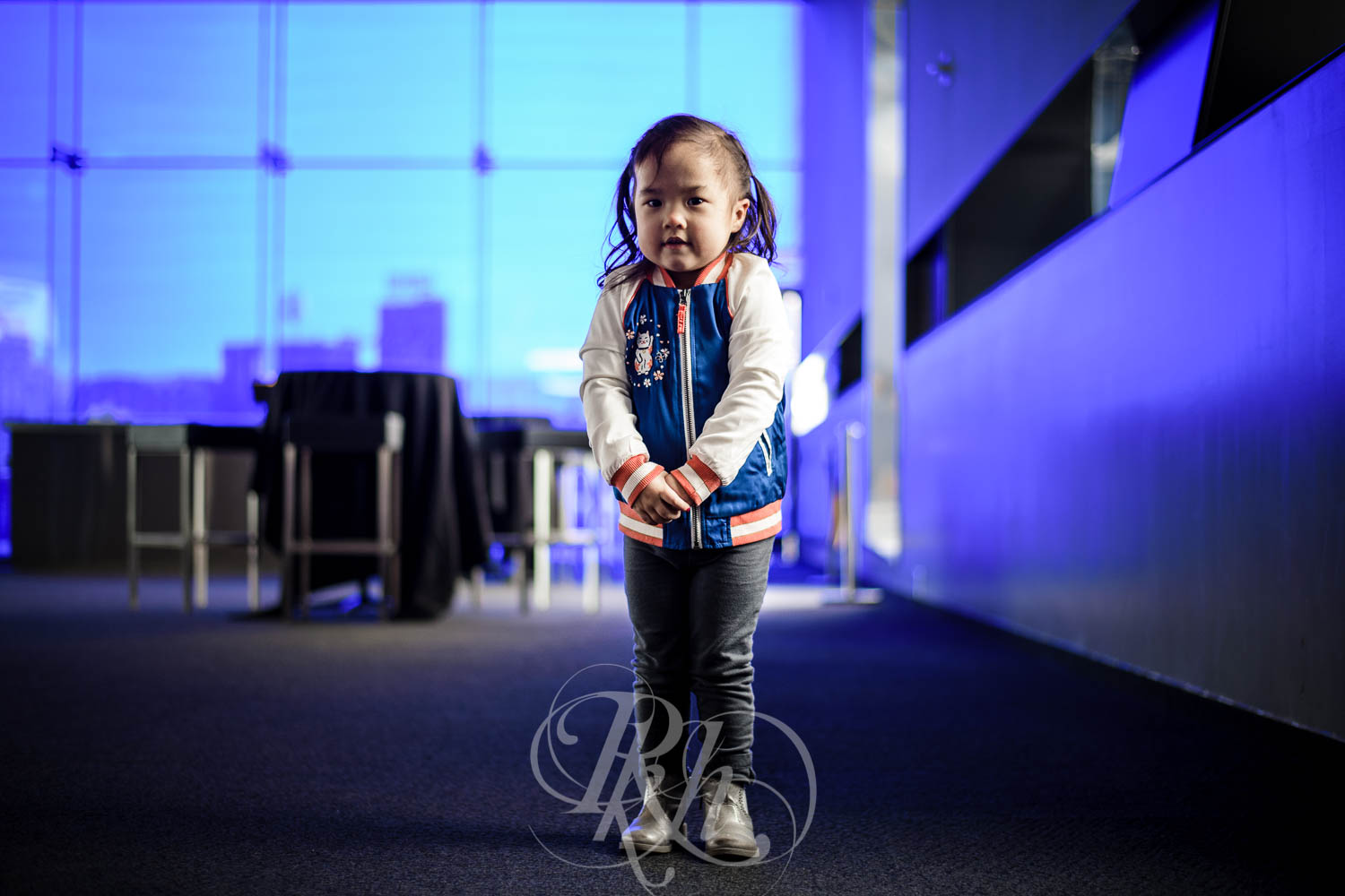 Maddie - Minnesota Family Photography - RKH Images  (3 of 11).jpg
