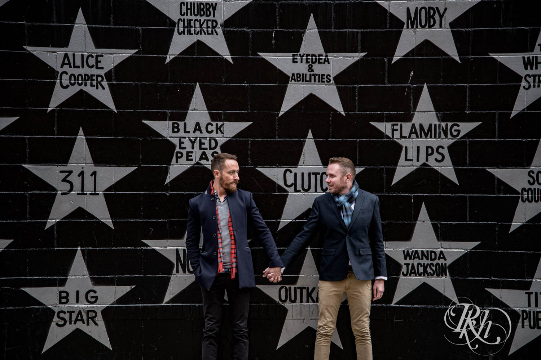 Reece & Joe - Minnesota LGBT Engagement Photography - RKH Images  (7 of 9).jpg