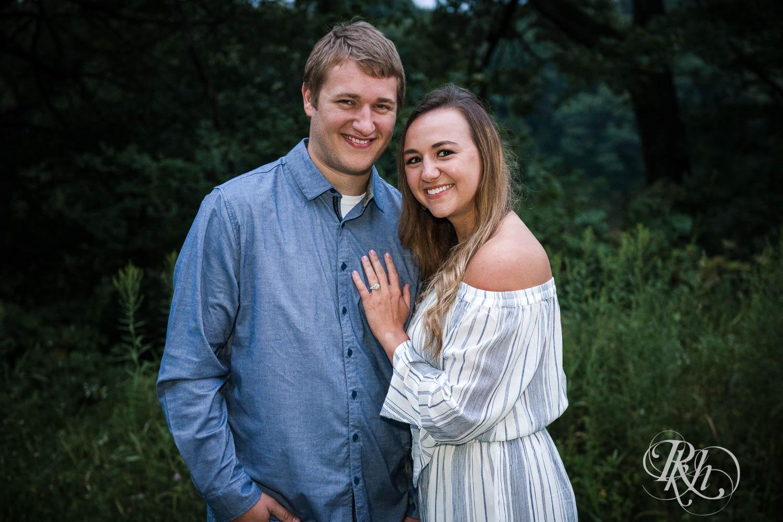 Sam & Trent - Minnesota Engagement Photography - Lebanon Hills Regional Park - RKH Images - Blog (4 of 12).jpg