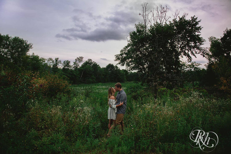 Sam & Trent - Minnesota Engagement Photography - Lebanon Hills Regional Park - RKH Images - Blog (6 of 12).jpg