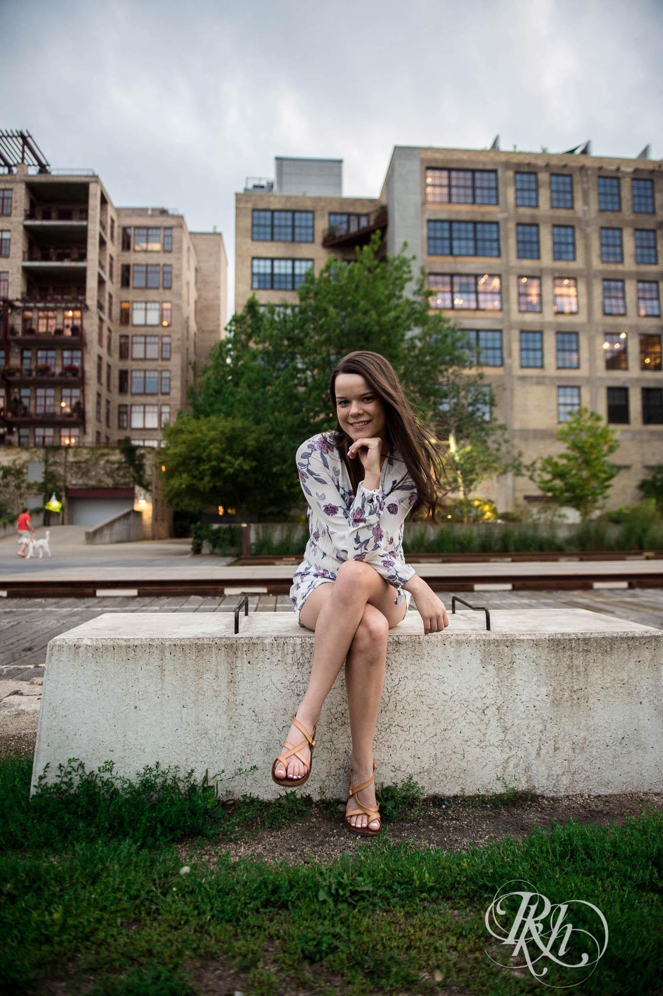 Rachel - Minnesota Senior Photography - Mill City Ruins - RKH Images  (7 of 8).jpg