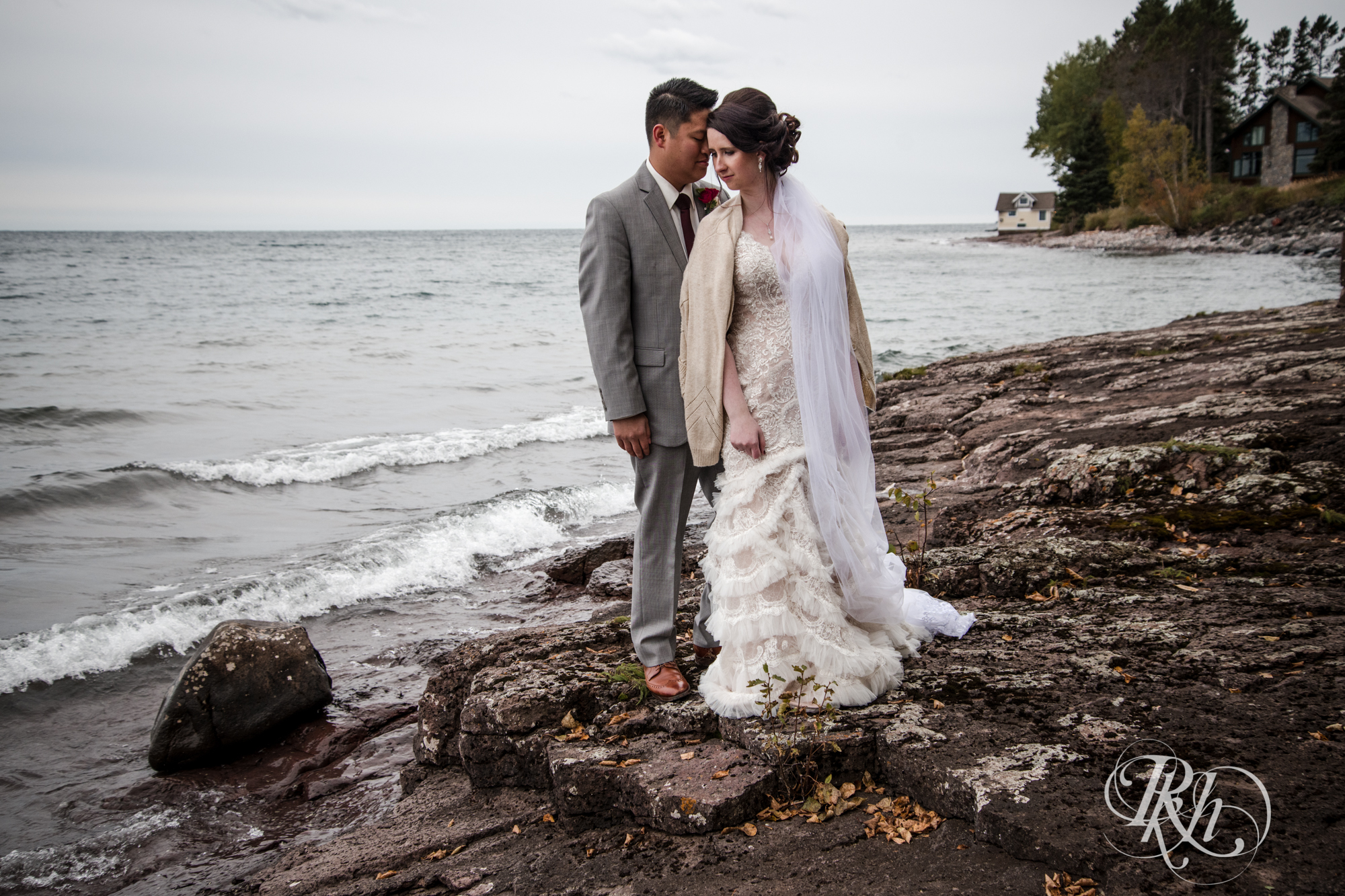 Abby & Anthony - North Shore Wedding Photography - Grand Superior Lodge - RKH Images - Blog (36 of 57).jpg