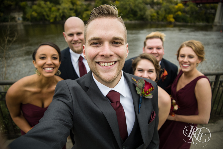 Michael & Darren - Minnesota LGBT Wedding Photography - Courtyard by Marriott Minneapolis - RKH Images - Blog (36 of 67).jpg