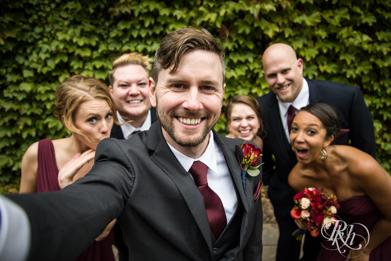 Michael & Darren - Minnesota LGBT Wedding Photography - Courtyard by Marriott Minneapolis - RKH Images - Blog (37 of 67).jpg