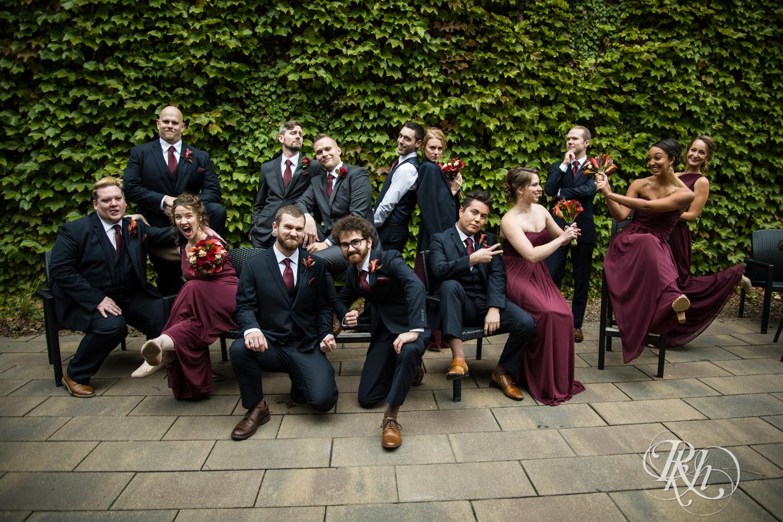 Michael & Darren - Minnesota LGBT Wedding Photography - Courtyard by Marriott Minneapolis - RKH Images - Blog (40 of 67).jpg