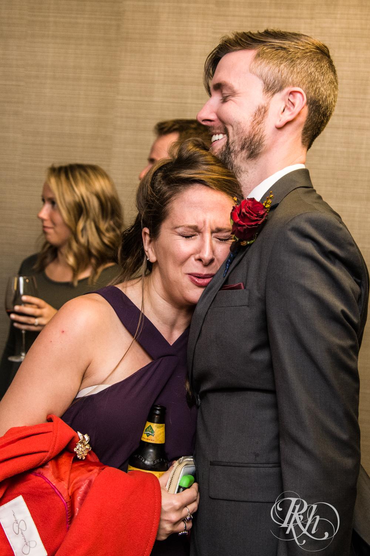 Michael & Darren - Minnesota LGBT Wedding Photography - Courtyard by Marriott Minneapolis - RKH Images - Blog (53 of 67).jpg