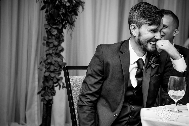 Michael & Darren - Minnesota LGBT Wedding Photography - Courtyard by Marriott Minneapolis - RKH Images - Blog (57 of 67).jpg