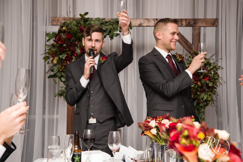 Michael & Darren - Minnesota LGBT Wedding Photography - Courtyard by Marriott Minneapolis - RKH Images - Blog (58 of 67).jpg