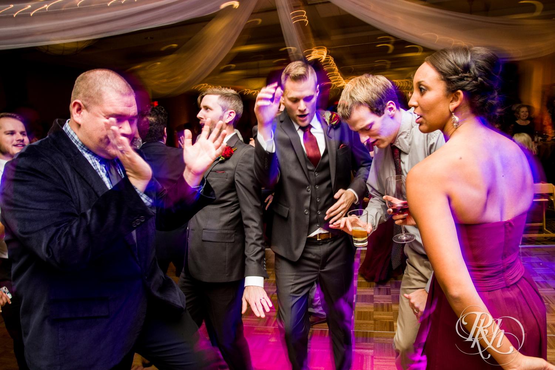 Michael & Darren - Minnesota LGBT Wedding Photography - Courtyard by Marriott Minneapolis - RKH Images - Blog (64 of 67).jpg