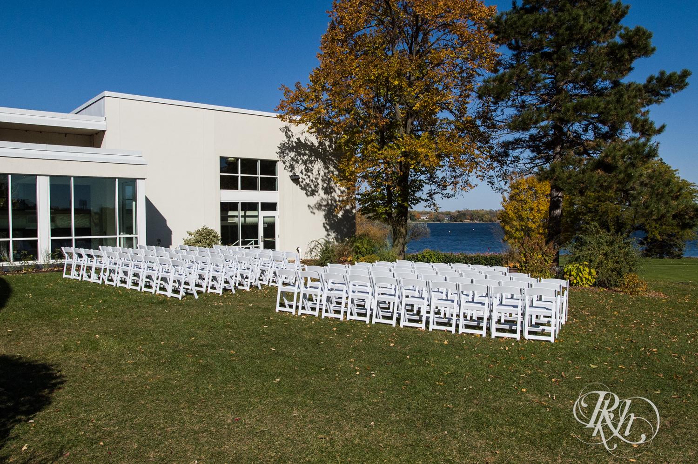 Yana & Brian - Minnesota Wedding Photography - Lafayette Club - RKH Images - Blog (3 of 63).jpg